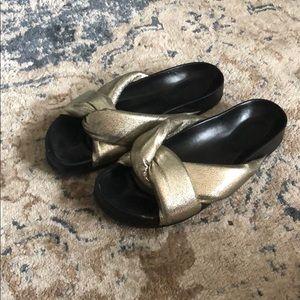Sandals ✨CHLOE✨
